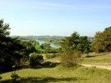 thumbnail - Donautal bei Neustadt a.d. Donau