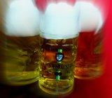 thumbnail - Wo das Distelhäuser Bier herkommt, das zeigt der Distelhäuser Bierwanderweg.
