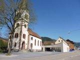 thumbnail - Evang. Kirche Hausach