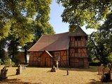 thumbnail - Dorfkirche Matzlow