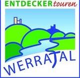 thumbnail - Logo Werratal