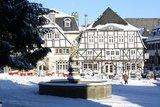 thumbnail - Marktplatz Brilon