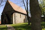 thumbnail - Feldsteinkirche Vilz