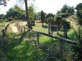 thumbnail - Naturschutzgebiet
