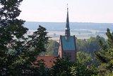 thumbnail - Kirche in Stadtoldendorf