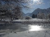 thumbnail - Winterwunderland in Inzell
