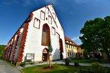 thumbnail - Stadtkirche St. Marien Weida