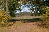 thumbnail - Blick auf die Veste Heldburg
