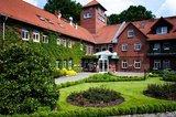 thumbnail - Waldhotel Eiche