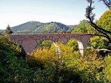 thumbnail - Wittlicher Viadukt