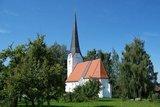 thumbnail - Jakobskirche Rottenstuben