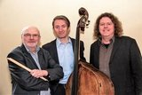 thumbnail - Frankfurt Jazz Trio