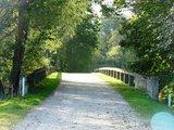 thumbnail - Steinbrücke bei Kraymühle