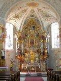 thumbnail - Mariahilf-Kirche