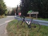 thumbnail - Schwarzwaldhochstraße