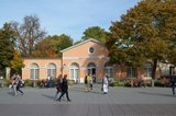 thumbnail - Das Bauhaus-Museum Weimar