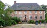 thumbnail - Haus Horst bei Heek