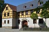 thumbnail - Ensemble Hillersches Gut und Vereinshaus Goldner Löwe