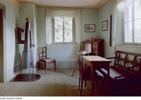 thumbnail - Arbeitszimmer - Goethes Gartenhaus - Weimar