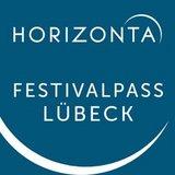 thumbnail - HORIZONTA LÜBECK: Festivalpass | Bulli-Abenteuer Island, 30 Jahre Weltsichten, Syrien (Ersatztermin für 14.02.2021)