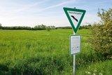thumbnail - Naturschutzgebiet in Bentfeld