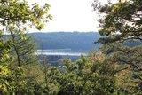 thumbnail - Blick von der Ehrenberger Bastei