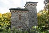 thumbnail - Turm Burg- und Schlossruine Arenberg