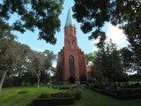 thumbnail - Radfahrerkirche Pantlitz