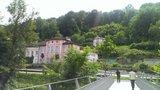 thumbnail - Altmühl (View from the bridge)