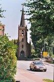 thumbnail - evgl. Kirche in Beverungen