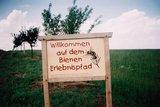 thumbnail - Bienen-Erlebnis-Pfad (Bruttig-Fankel)