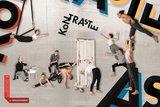 thumbnail - Absolventenshow der Staatlichen Artistenschule Berlin
