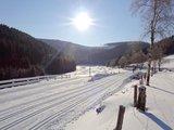 thumbnail - Snow Park
