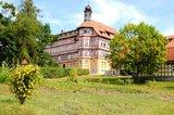 thumbnail - Herrmann-Lietz-Schule Haubinda