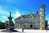 thumbnail - Historisches Rathaus Horn