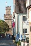 thumbnail - Almosenturm in Obernburg