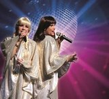 thumbnail - The Tribute Show - ABBA today