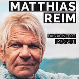 thumbnail - Matthias Reim