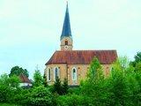 thumbnail - Kirche Reut