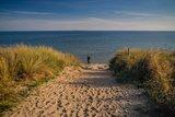 thumbnail - Zum Abschluss machen wir noch einen Strandstopp in Göhren