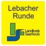 thumbnail - Logo Lebacher Runde