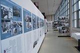 thumbnail - Textilmuseum Nordhorn