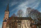 thumbnail - St. Nicolai Kalkar