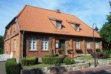 thumbnail - Heimatmuseum Rerik