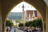 thumbnail - Altstadt Kelheim