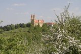thumbnail - Ellwangen_Schönenbergkirche_Fernansicht von Süden