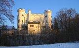 thumbnail - Winter in Marzoll | Bad Reichenhall