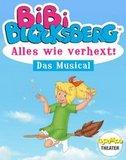 thumbnail - Bibi Blocksberg