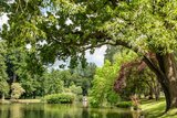 thumbnail - Elisabethpark - Bad Liebenstein