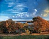 thumbnail - Bezauberndes Farbenspiel: Das Feldberger Seenland ist zu jeder Jahreszeit eine Reise wert